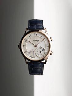 10 relojes de Baselworld 2017 que nos sorprendieron | Life and Style