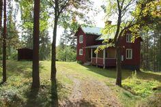 Bild 5: 3 rum fritidshus på Söräng Staterna 5085, Bollnäs kommun Söräng