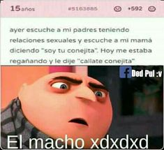 Funny Images, Funny Pictures, Funtime Foxy, Humor Mexicano, Exo Memes, Spanish Memes, Quality Memes, Cute Stories, Marvel Memes
