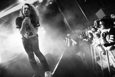 The Hottest Live Photos of 2014 Pictures - The Orwells   Rolling Stone