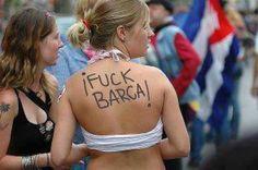 Boatengs væg på facebook er klar til Barca-Milan, er du?
