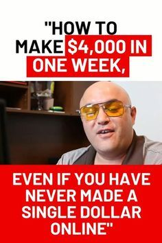 Make Money Today, Ways To Earn Money, Earn Money From Home, Earn Money Online, Way To Make Money, Money Fast, Win Money, Making Money From Home, Earn Money From Internet