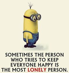 Funny Minions lol quotes pics (06:30:46 PM, Thursday 10, September 2015 PDT) – 10 pics