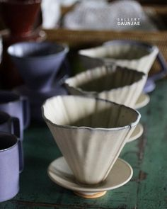 https://www.instagram.com/p/BIxaN3aA2d7/?tagged=coffeedripper