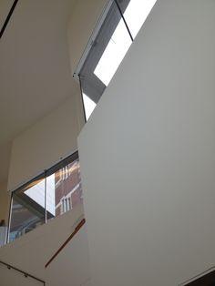 Nuovo padiglione Rijksmuseum