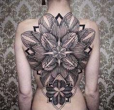 Ornament-Tattoo-01-Chaim Machlev 013