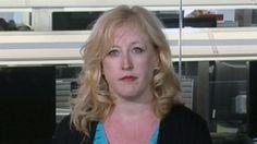 Lisa Raitt needs to let things resolve on their own! Canadian Pacific Railway, Lisa, Politics