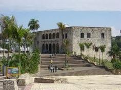 santo domingo republica dominicana - Buscar con Google