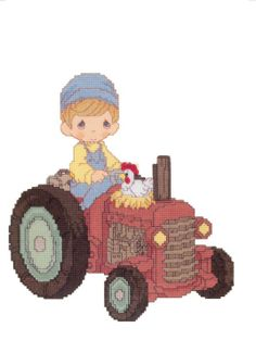 sandylandya@outlook.es Precious Moments, Beaded Cross Stitch, Cross Stitch Patterns, Stitch 2, Cross Stitching, Hand Embroidery, Needlework, In This Moment, Quilts