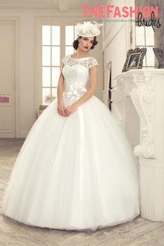 tatiana-kaplun-2016-bridal-collection-wedding-gowns-thefashionbrides033