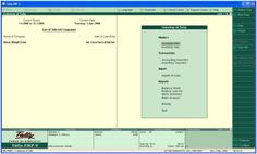 spss software free download full version for windows 8