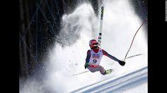 Do you love photos? What a shot!  36 amazing sports photos for you to enjoy!! http://1502983.talkfusion.com/es/