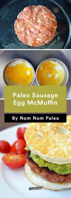 #nomnomnom #greatist http://greatist.com/eat/nom-nom-paleo-favorite-recipes