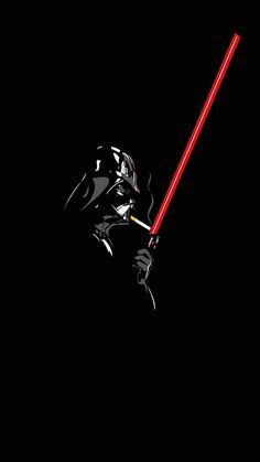 Cool darth vader pin by kathleen cusick on wallpapers star wars iphone wallpaper Hd Wallpaper Iphone, Star Wars Wallpaper, Dark Wallpaper, Original Wallpaper, Mobile Wallpaper, Vader Star Wars, Star Wars Art, Darth Vader, Star Trek