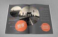inspiracao-editorial-cidades (10)