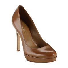 Cole Haan Stephanie Air Pump- Best, most comfortable work shoe EVERRRR