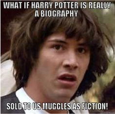 harry-potter harry-potter-meme-38