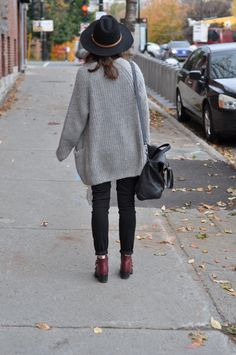 Layering-Back-View www.trends-setters.com