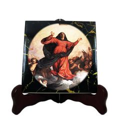 Ehi, ho trovato questa fantastica inserzione di Etsy su https://www.etsy.com/it/listing/525185836/religious-icons-on-ceramic-tile