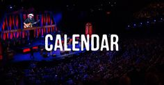 Get tickets, see the lineup, and view the show schedule for the Grand Ole Opry: the show that made country music famous.