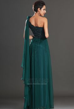 Ball Dresses, Nice Dresses, Evening Dresses, Prom Dresses, Formal Dresses, Elegant Cocktail Dress, Dresses To Wear To A Wedding, Bridal Style, Strapless Dress Formal