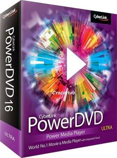 Cyberlink PowerDVD 16 Ultra Keygen and Crack is the world's best multimedia tool used for playing any movie or media.Download Keygen,Crack,Patch from here..