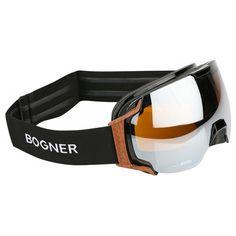 c8d114be796 30 Best Mens Ski Goggles   Helmets images
