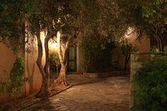 Creta. Greece. Love. sea. sun. magic! Creta Greece, Crete, Magic, Sun, Heart, Plants, Garden, Garten, Planters
