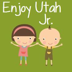 Free stuff to do in Utah, including a list of museums located all over the state