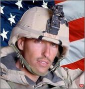 Romance Scam • Sgt Maxwell Smith, sgt_maxwellsmith@yahoo.com...This photo is of SFC. Smith Paul Ray Smith. Killed in Iraq. A scammer was using this soldiers pic.