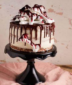 A tökéletes farsangi fánk recept | Street Kitchen Nutella, Muffin, Sweets, Food, Sweet Pastries, Muffins, Gummi Candy, Hoods, Meals