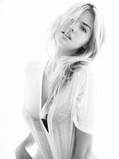 Kate Upton ♥