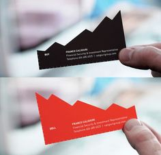 15 best best business card design beverly hills images on pinterest the most memorable business card design beverly hills at website growth be memorable stand reheart Image collections