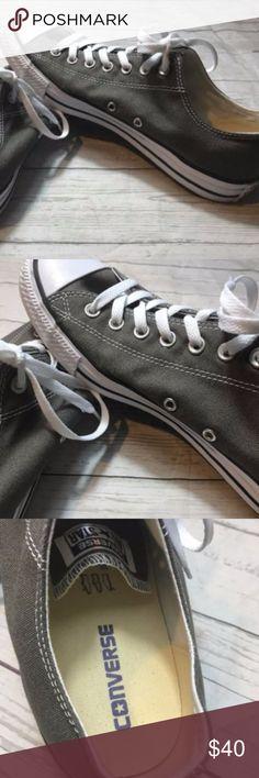 adidas neo mens cloudfoam vantaggio delle scarpe da ginnastica adidas mens 46 12