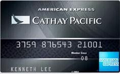 american express credit cards for good credit