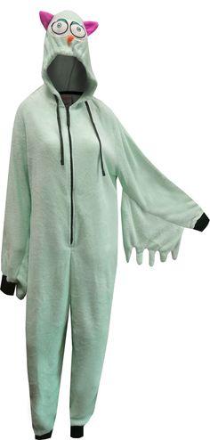 Women& Owl Plus Size Mint Green Plush Hooded Onesie Pajama. Best Pajamas, Pajamas Women, Union Suit Pajamas, Matching Christmas Pajamas, Plus Size Pajamas, Onesie Pajamas, Plus Clothing, One Piece Pajamas, Loungewear Set