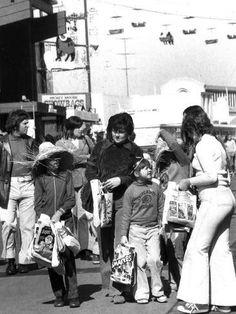 Royal show 1976