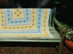 Crochet Yarn, Knitting Yarn, Crochet Hooks, Halloween Books, Plymouth Yarn, Cascade Yarn, Afghan Blanket, Paintbox Yarn, Red Heart Yarn