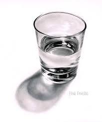 Résultats de recherche d'images pour « drawing glass »