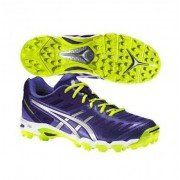 All Rounder Hockey Hockey Shoes, Asics, Sneakers, Tennis, Slippers, Sneaker, Shoes Sneakers, Women's Sneakers