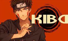 ¿Un Zorro De 11 Colas?   Kiba, Sasuke, Naruto y Tu     #Wattys2015   - Capitulo 14 - Página 1 - Wattpad