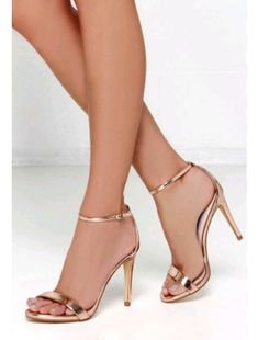 Ideas Fashion Shoes Sandals Steve Madden For 2019 Fancy Shoes, Formal Shoes, Me Too Shoes, Women's Shoes, Bass Shoes, Pointe Shoes, Formal Gowns, Shoes Sneakers, Steve Madden Schuhe