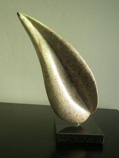 Pottery Designs, Vase, Home Decor, Bird, Blue Prints, Sculpture Ideas, Art Sculptures, Stones, Decoration Home
