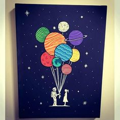 Simple Painting Ideas Cute Canvas Paintings Top Best On Images Easy