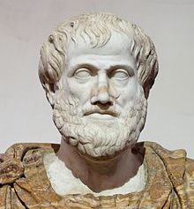 If Aristotle was alive today, what advice would he give to managers? Find out what we think, plus advice from other top Ancient Greeks here - http://www.siliconbeachtraining.co.uk/blog/management-tips-ancient-greeks/