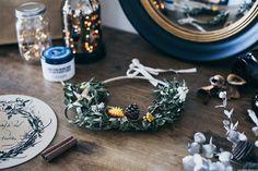 Sur mon blog beauté, Needs and Moods, je vous présente l'offre de Noel de L'Occitane en Provence : recevez une couronne de Noël en fleurs séchées avec votre commande. Le code promo est dans l'article :  https://www.needsandmoods.com/loccitane-couronne-fleurs-noel/  #LOccitane #LOccitaneEnProvence #couronne #CouronneDeNoel #fleurs #Fleurssechees #RacineParis @racineparis #fleuriste #CodePromo #BonPlan #BeautyNews #Blogbeaute #blogueusebeaute #blogocrew #decoration #HomeSweetHome #noel