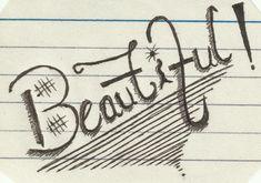 "Farrukh Lakhani   ""Life Is Beautiful"""