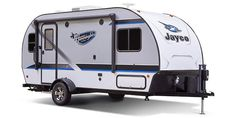 Hit the road in a flash with the comfy, lightweight 2018 Hummingbird travel trailer, featuring new interiors and Goodyear® tires to make towing even easier. Mini Travel Trailers, Travel Trailer Camping, Tiny Trailers, Small Trailer, Trailer Build, Camp Trailers, Rv Camping, Glamping, Cricket Trailer