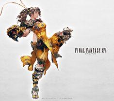 29 Best Final fantasy xiv images in 2016 | Final fantasy xiv
