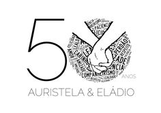 Logo 50 years - Bahia/Brazil on Behance